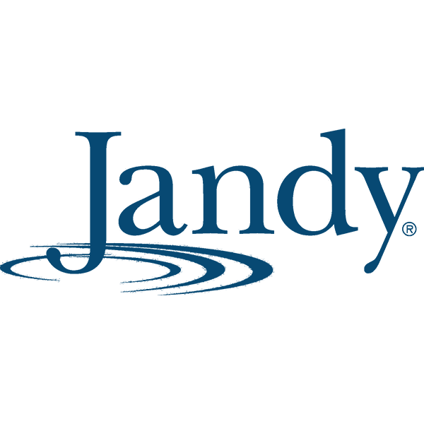 Jandy-pool-products-authorized-service-and-repair