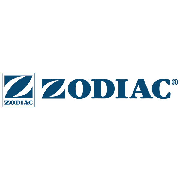 Zodiac-pool-systems-authorized-service
