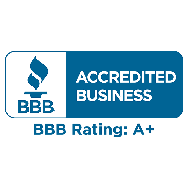 bbb-a-rated-pool-company-in-Houston-tx