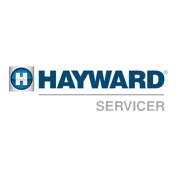 hayward-pool-products-authorized-service