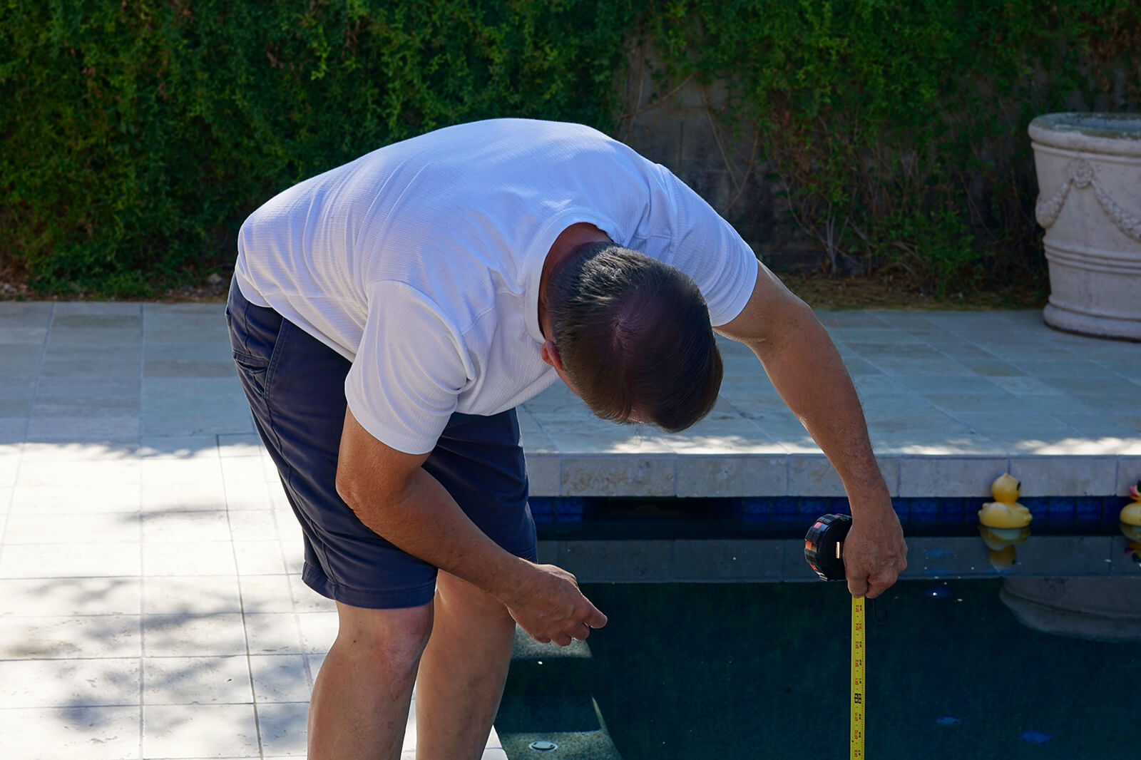 houston-tx-swimming-pool-inspection-service