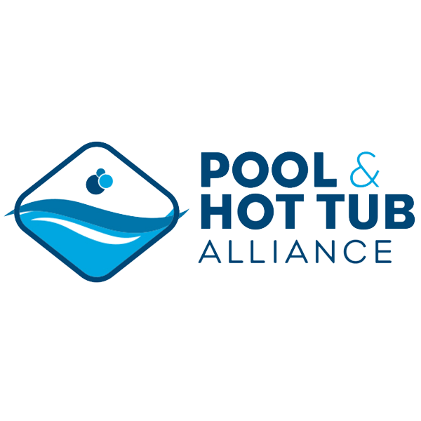 pool-and-hot-tub-alliance-APSP-accredited-pool-company