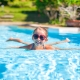 salt-water-pool-cleaning-service-houston-tx