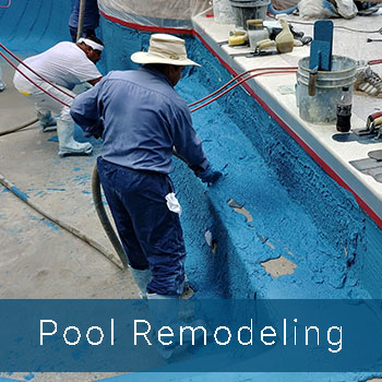 Understanding Your Swimming Pool System 3