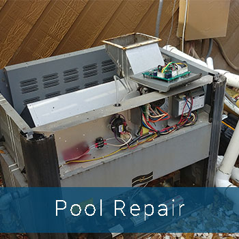 Understanding Your Swimming Pool System 1