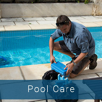 Understanding Your Swimming Pool System 2