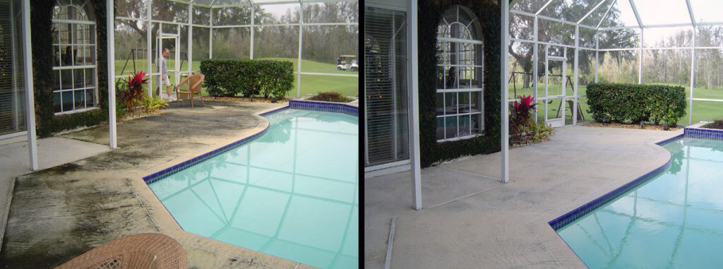 residential-pressure-washing-houston-tx-pool-decks
