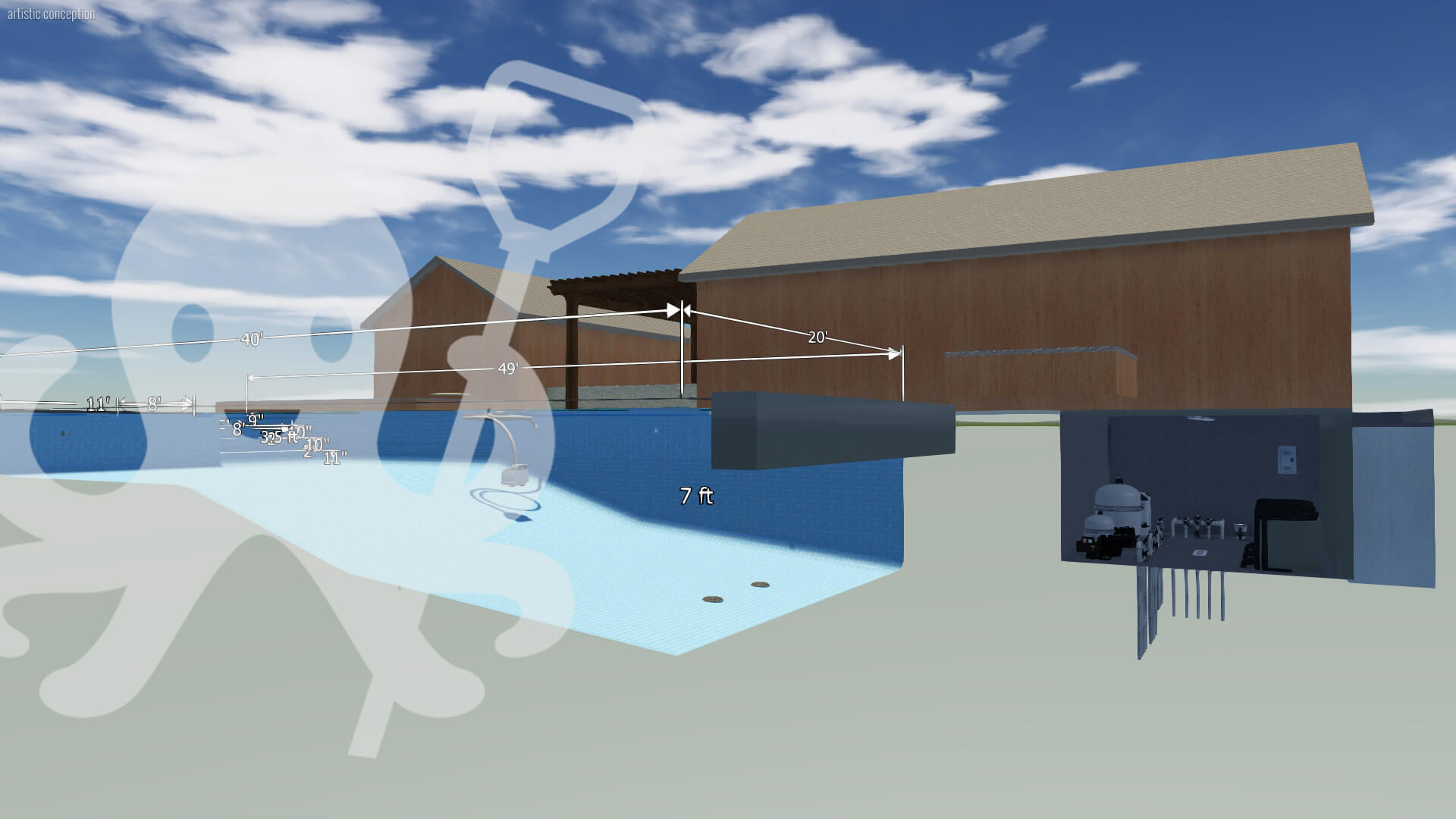 swimming-pool-systems-3d-diagram